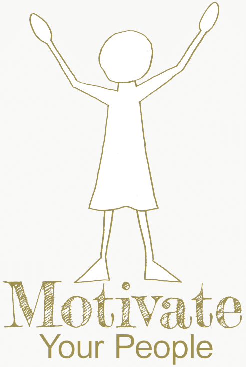 A Better Leader Motivate